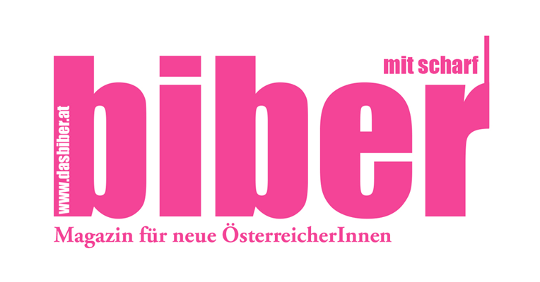 http://www.dasbiber.at/sites/all/themes/tb_methys_ii/images/bibercover.png