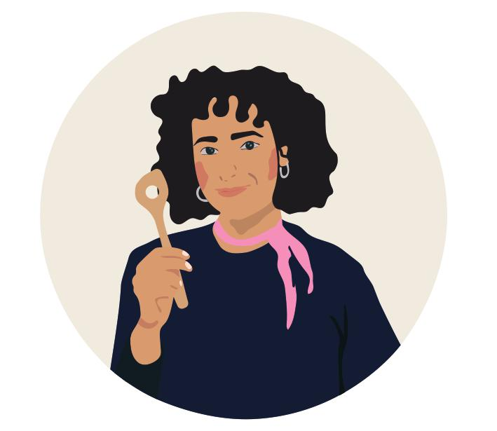 Zina Sayed