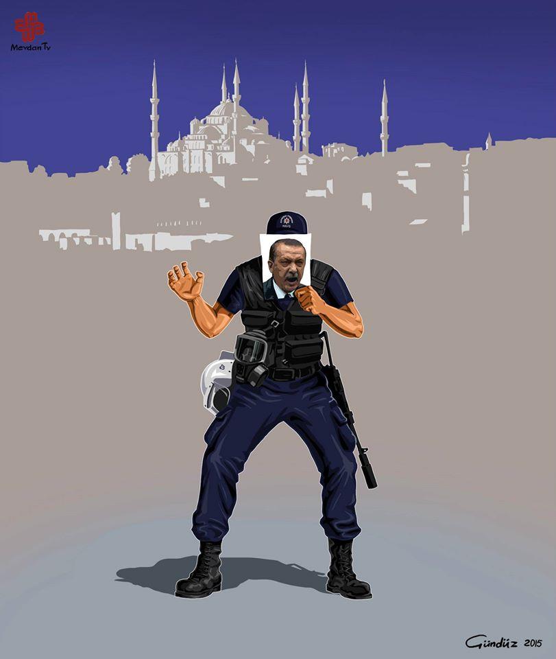 globalpolice