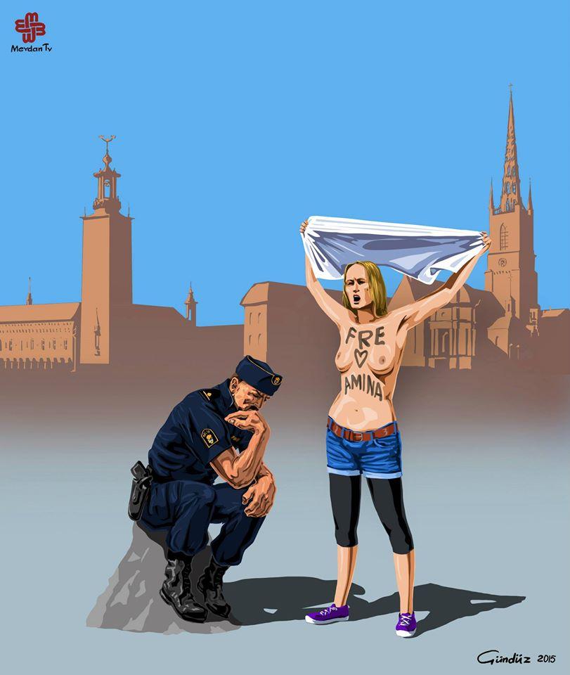 globalpolice5