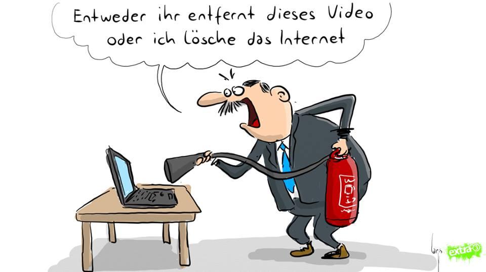 Funny german show sendung mit der maus - 3 7