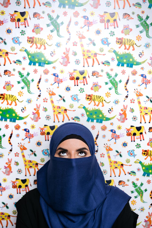 islam, kindergarten