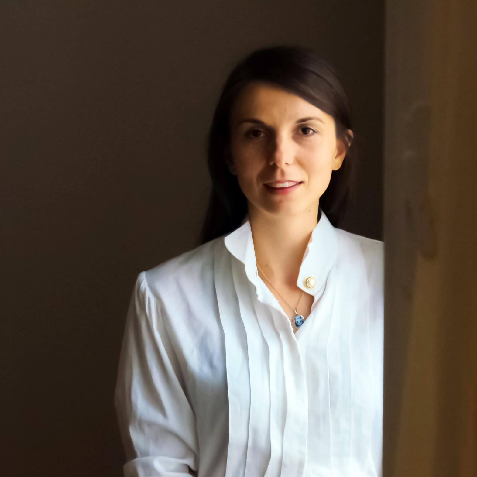 Amila Softić