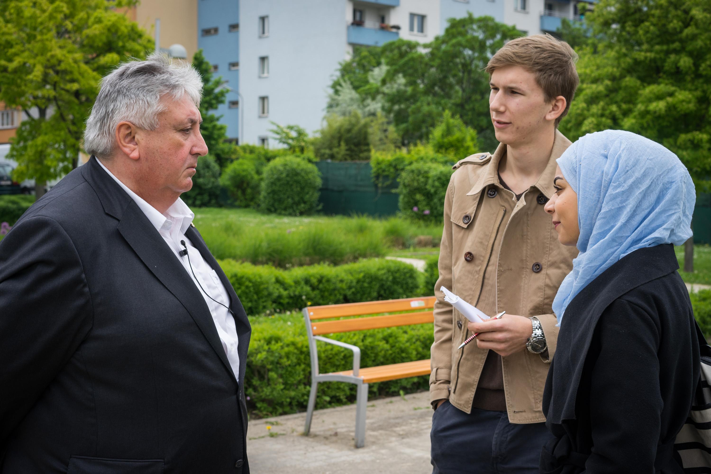 Singles kennenlernen aus waltendorf: Singles kostenlos aus