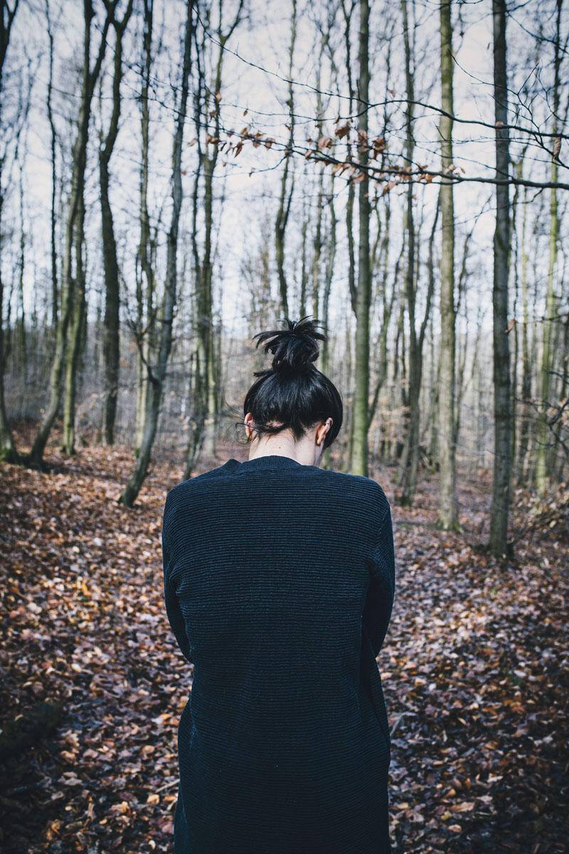 Therapie Stigma psychische Erkrankung Migration migrantische Familie