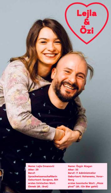 Dating berry hohenems Sexkontakte in Schneverdingen