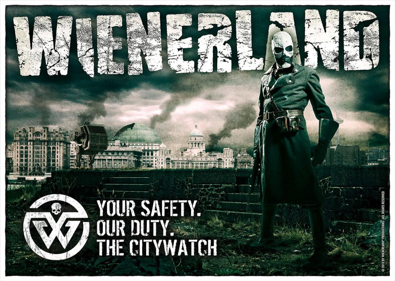 wienerland, kultur, februar 2016, citywatch