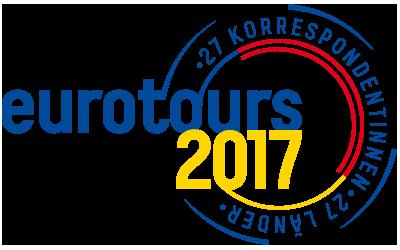 Eurotours2017