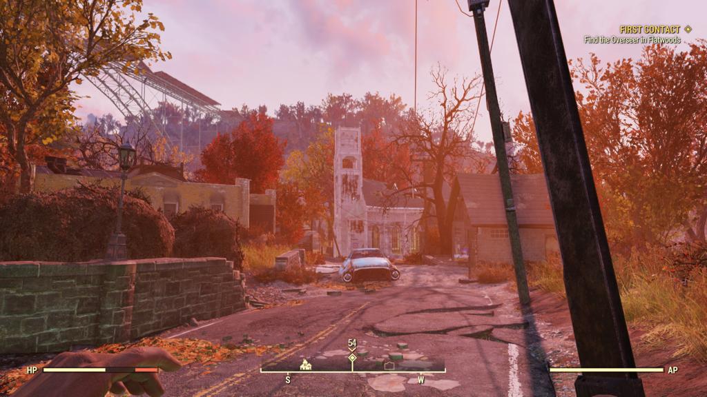 Fallout767