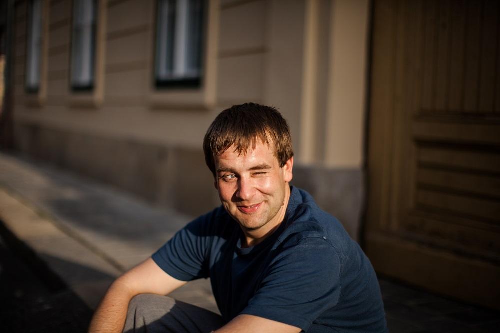 Leserkritik, Stephan Bartunek