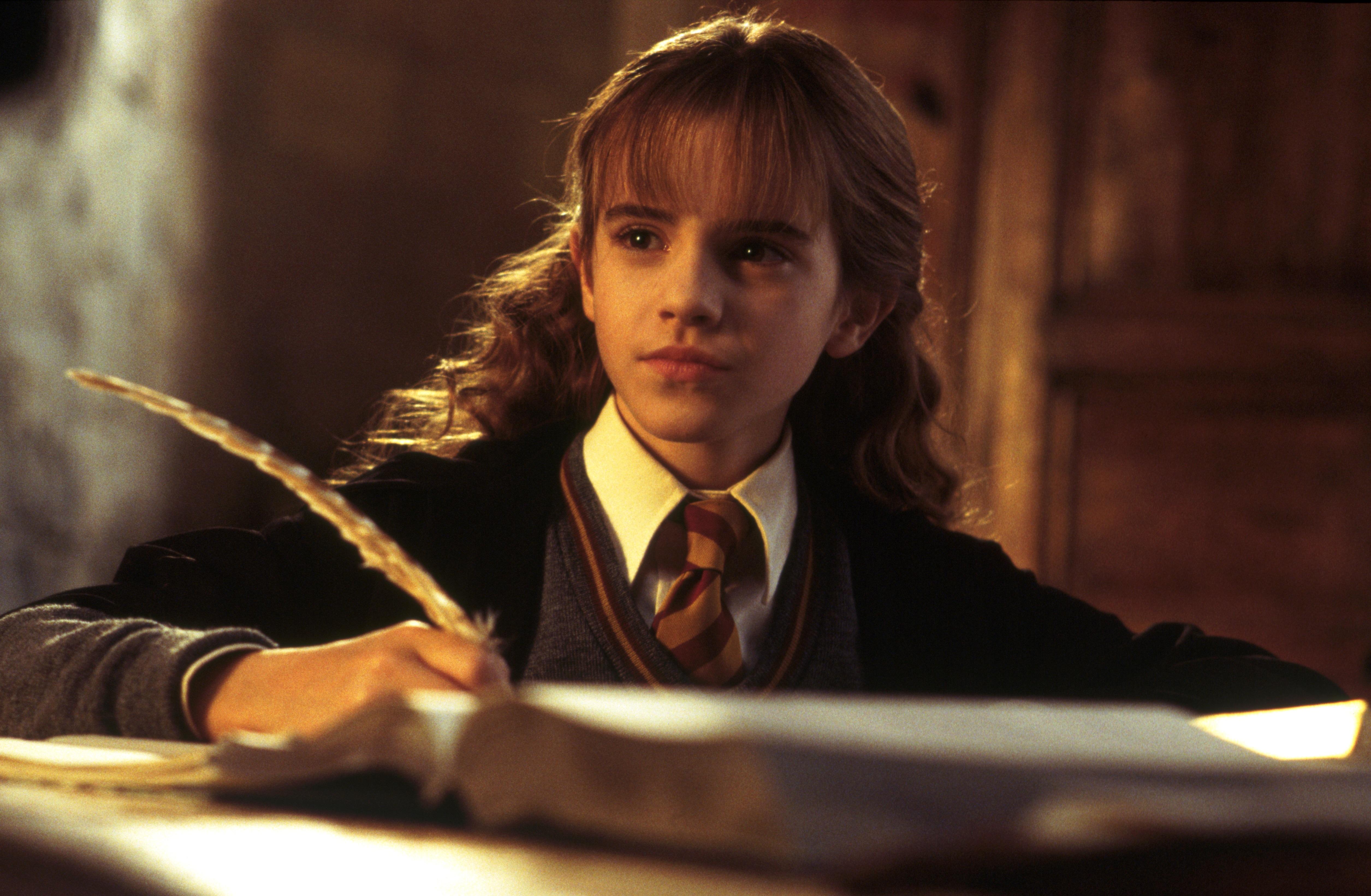 Harry Potter und die Kammer des Schreckens live in Wien