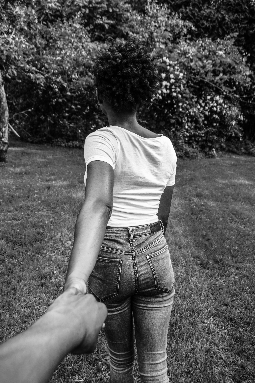 Wo die Liebe an ihre Grenzen stößt