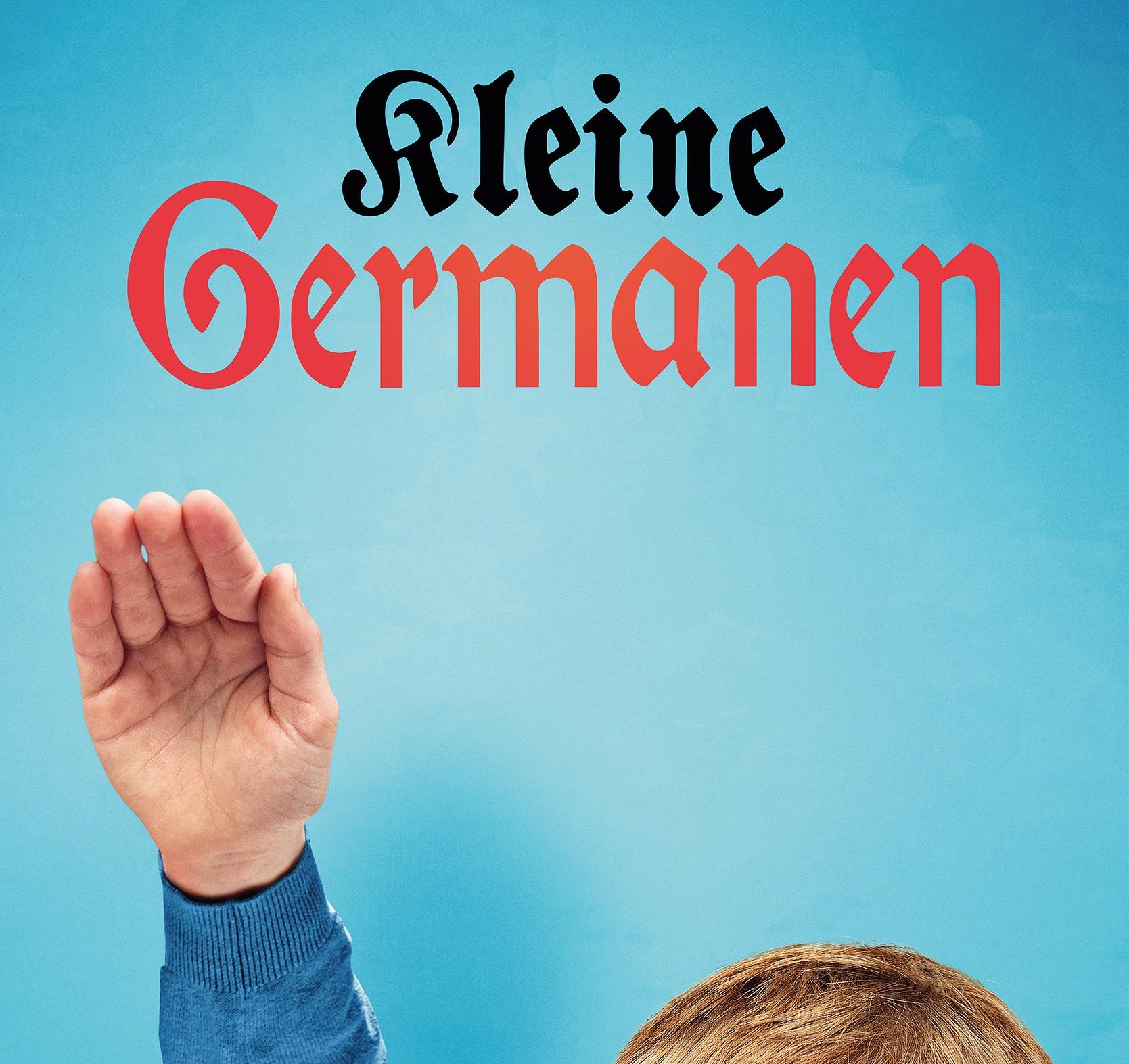 Plakat_Germanen