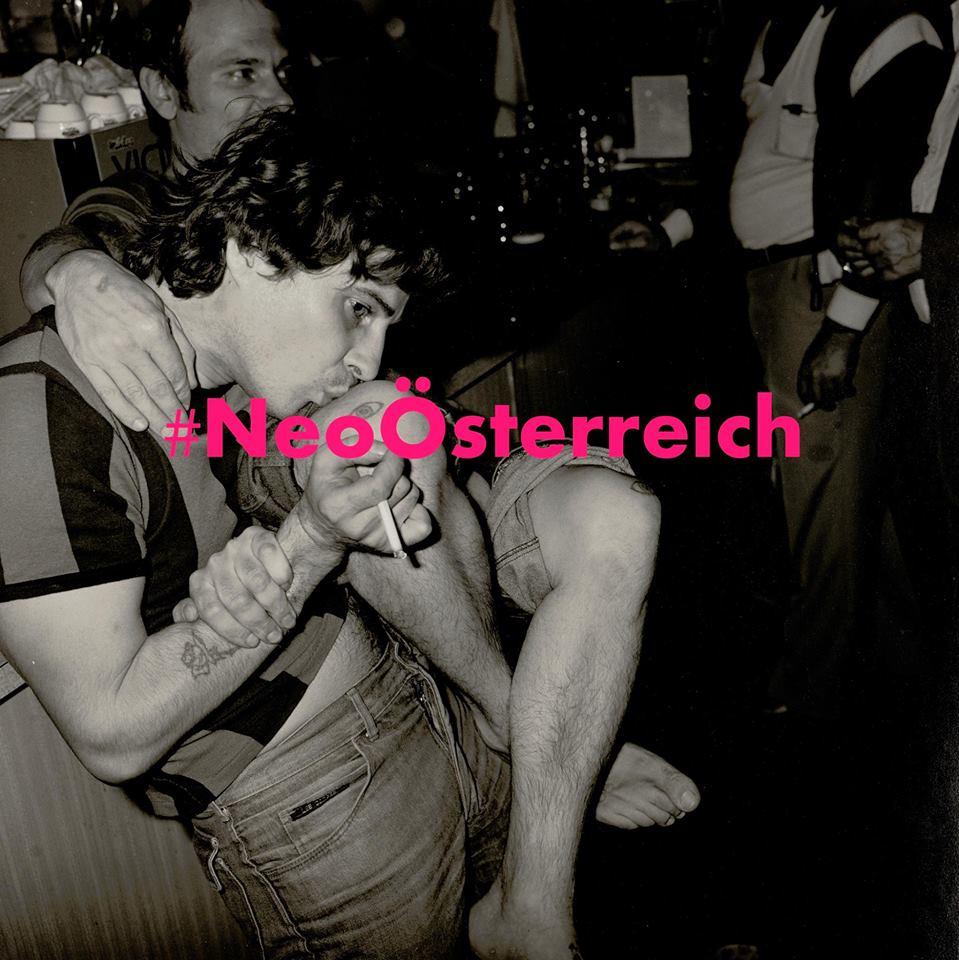 neoösterreich, #neoösterreich, albetina, ig austria