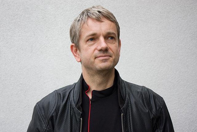 reinhard Willfort Crowdfunding Experte 1000x1000-at