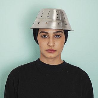 Asma Aiad