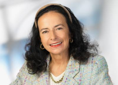 Professor Eva Geiblinger