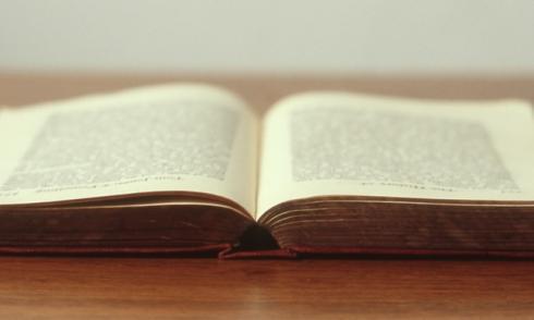 lesen, analphabetismus, alphabetisierung