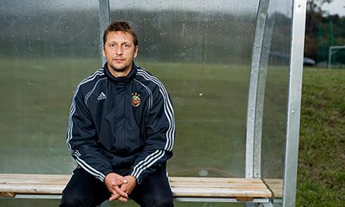 Barisic, Rapid, Zoki, Trainer, Fußball