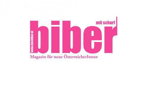biber cover