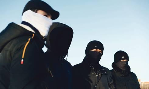 Jihad Ola Artikel