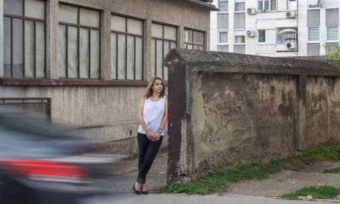Bosnien und Herzegowina, ein Land wandert aus