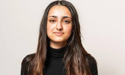 Jelena Obradović empört sich über Pronos und die Objektivizierung  der Frau