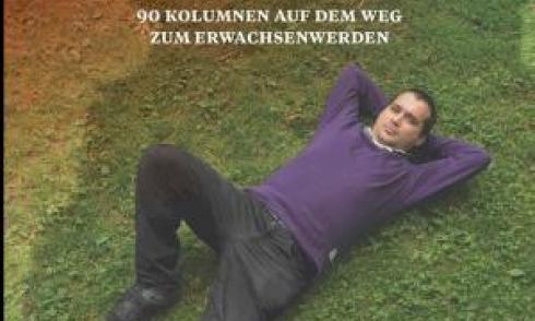 Buch - Die Leiden des jungen Todor (Foto: bereitgestellt)