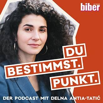 biber Empowerment-Podacst