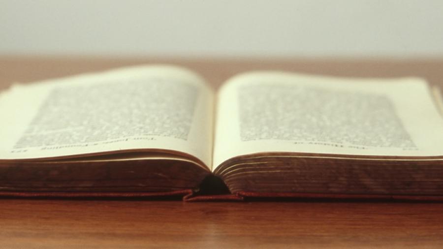 lesen, analphabetismus, alphabetisierung, vhs
