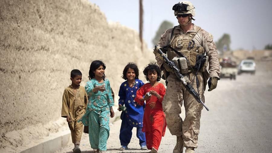 https://pixabay.com/de/amerikanischen-soldaten-menschheit-381847/
