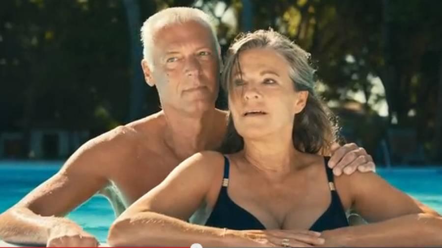 Sex In Den Ferien
