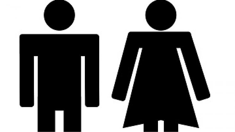 Misandrie Wenn Frauen Männer Hassen Dasbiber