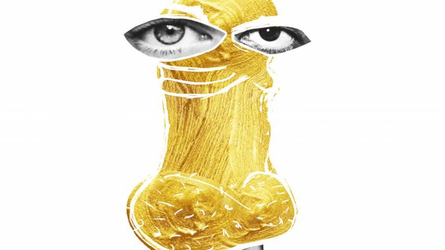 goldener penis 2017, wienerin