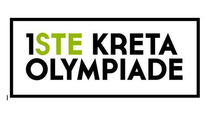 Kreta-Olympiade