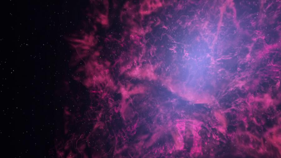 supernova, nhm, kultur