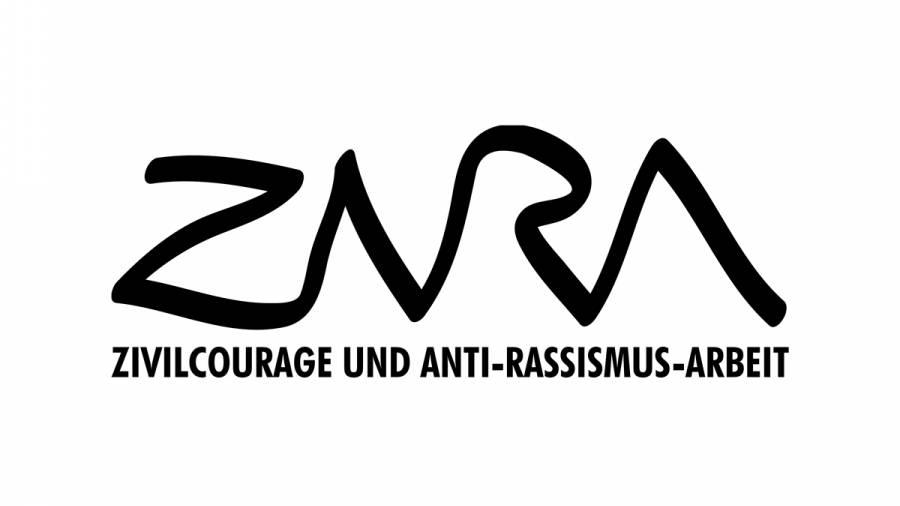 ZARA, Antirassismus