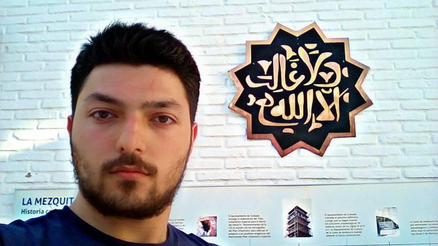 Miradsch-Nacht: Muslime gedenken der Himmelfahrt des Propheten Muhammed