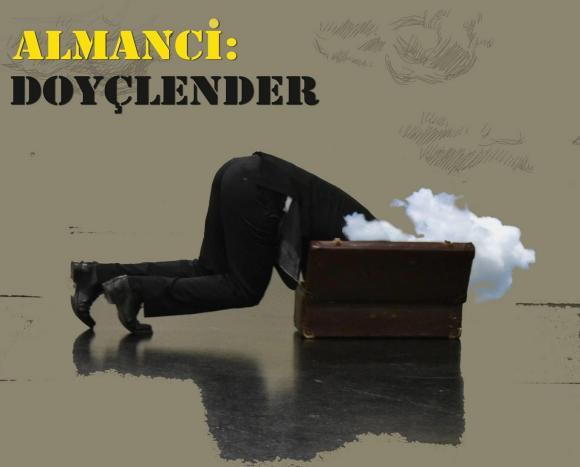 Doyclender