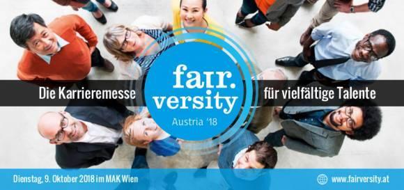 fairversity