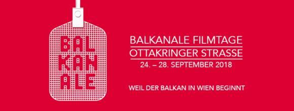 Balkanale 2018