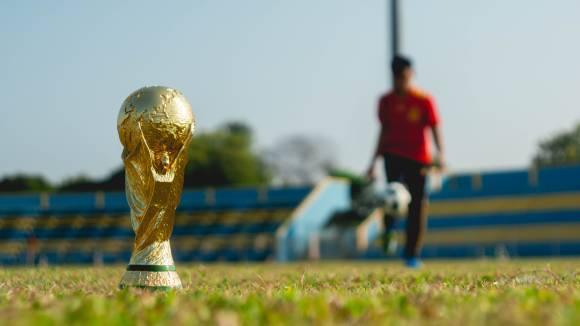WM Kroatien VS England Frankreich Ustasa Tito Tudman