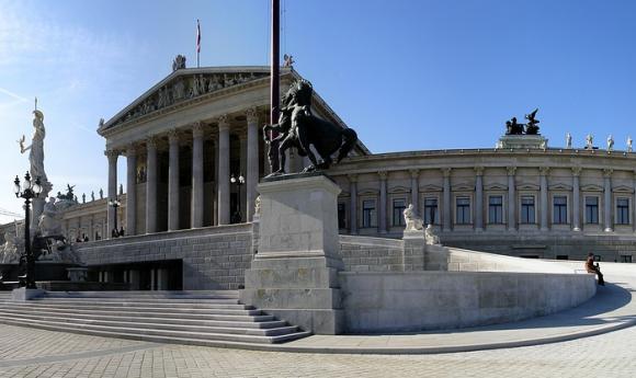 Parlament NBZ