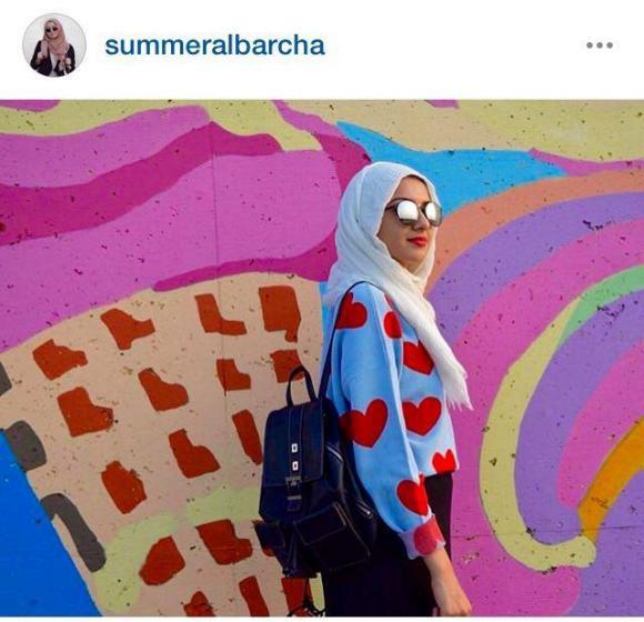 summerbarcha