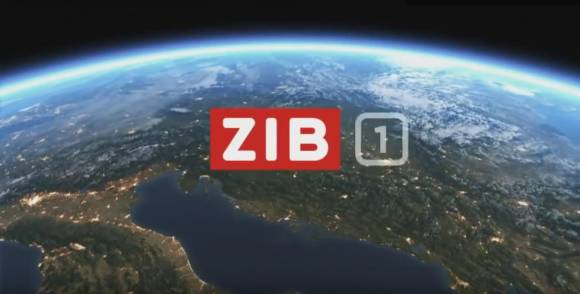 ZiB; ORF
