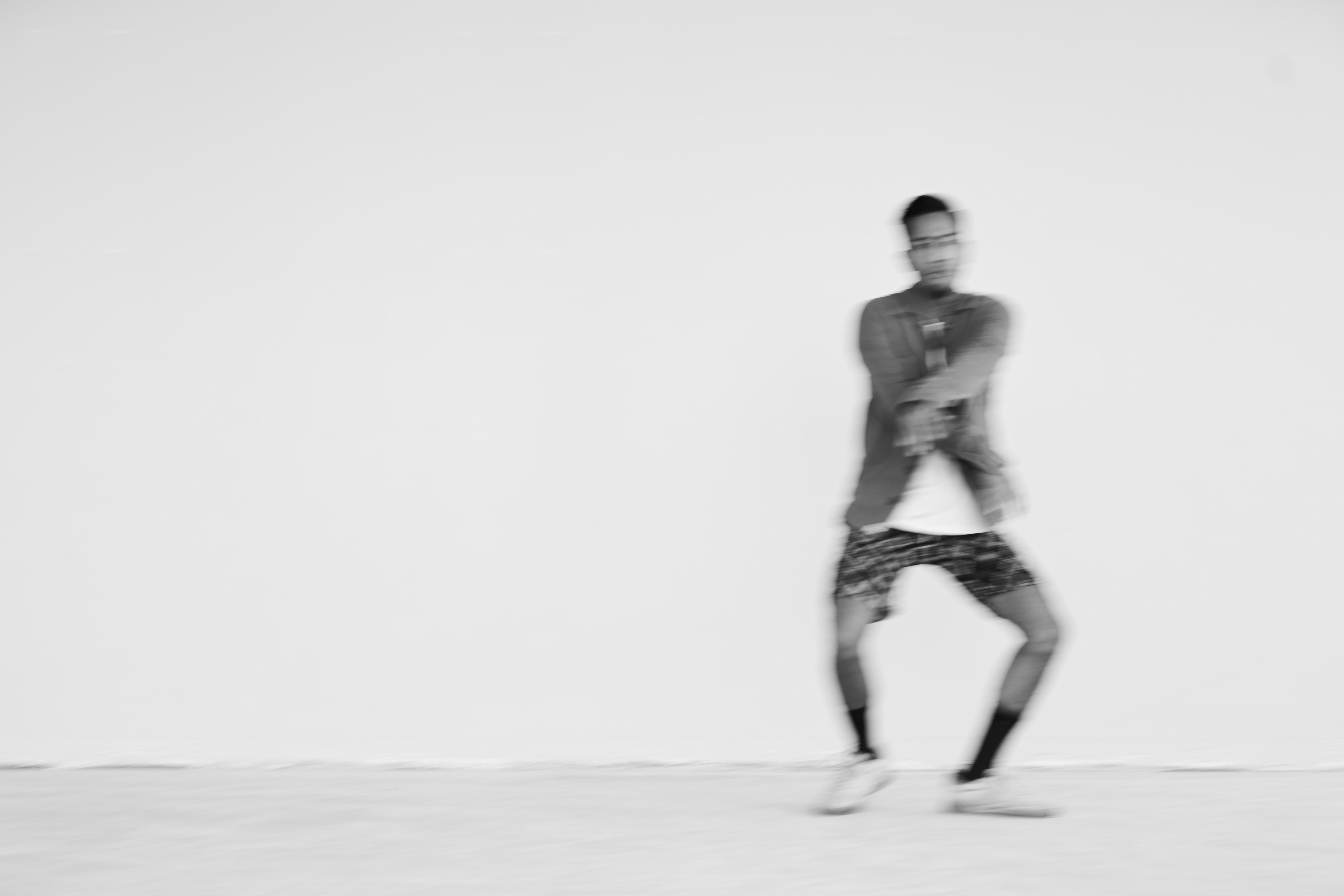 john patrick olegario, the unity dance, hiphop