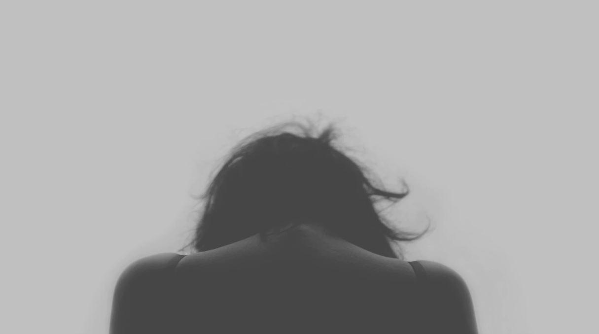 Stigma um psychische Erkrankung und Therapie